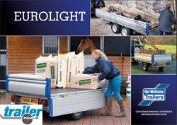 Eurolight Preisliste