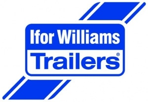 Ifor Williams Kipper