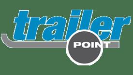 Trailer Point